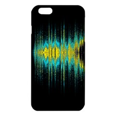 Light Iphone 6 Plus/6s Plus Tpu Case by ValentinaDesign
