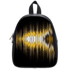 Light School Bags (small)  by ValentinaDesign