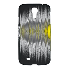Light Samsung Galaxy S4 I9500/i9505 Hardshell Case