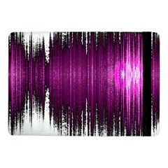 Light Samsung Galaxy Tab Pro 10 1  Flip Case by ValentinaDesign