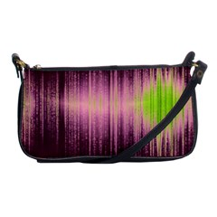 Light Shoulder Clutch Bags by ValentinaDesign