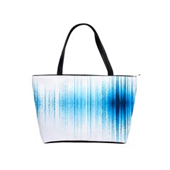 Light Shoulder Handbags by ValentinaDesign