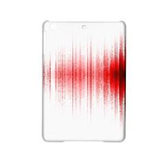 Light Ipad Mini 2 Hardshell Cases by ValentinaDesign
