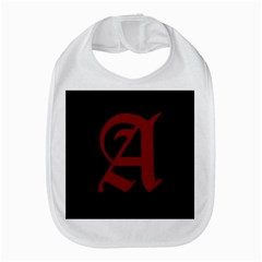 The Scarlet Letter Amazon Fire Phone by Valentinaart