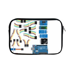 Arduino Arduino Uno Electronic Apple Ipad Mini Zipper Cases
