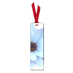 Daisy Flower Floral Plant Summer Small Book Marks by Nexatart