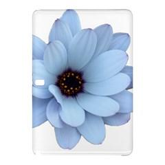 Daisy Flower Floral Plant Summer Samsung Galaxy Tab Pro 12 2 Hardshell Case