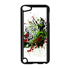 Do It Sport Crossfit Fitness Apple Ipod Touch 5 Case (black) by Nexatart