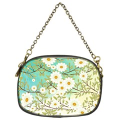 Springtime Scene Chain Purses (one Side)  by linceazul