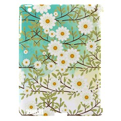 Springtime Scene Apple Ipad 3/4 Hardshell Case (compatible With Smart Cover) by linceazul