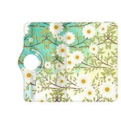 Springtime Scene Kindle Fire Hdx 8 9  Flip 360 Case by linceazul