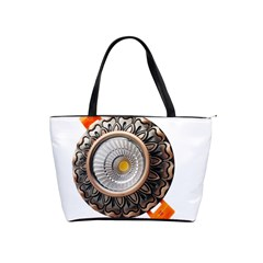 Lighting Commercial Lighting Shoulder Handbags by Nexatart