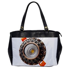 Lighting Commercial Lighting Office Handbags