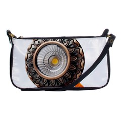 Lighting Commercial Lighting Shoulder Clutch Bags by Nexatart