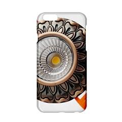 Lighting Commercial Lighting Apple Iphone 6/6s Hardshell Case by Nexatart