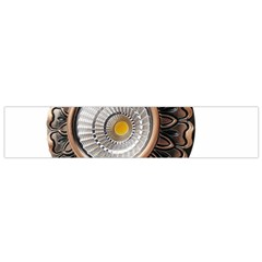 Lighting Commercial Lighting Flano Scarf (small)