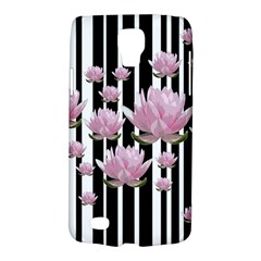 Namaste   Lotus Galaxy S4 Active by Valentinaart