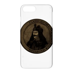 Count Vlad Dracula Apple Iphone 7 Plus Hardshell Case by Valentinaart
