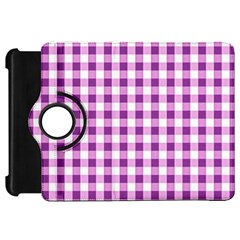 Plaid Pattern Kindle Fire Hd 7  by ValentinaDesign