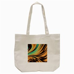 Colors Tote Bag (cream) by ValentinaDesign