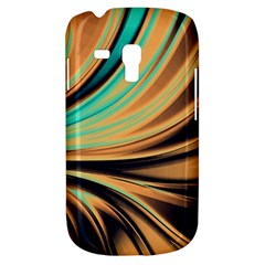 Colors Galaxy S3 Mini by ValentinaDesign