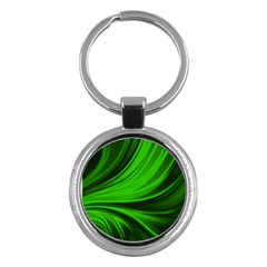 Colors Key Chains (round)  by ValentinaDesign
