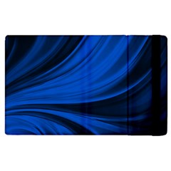 Colors Apple Ipad 2 Flip Case by ValentinaDesign