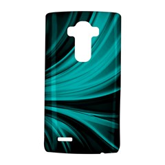 Colors Lg G4 Hardshell Case by ValentinaDesign