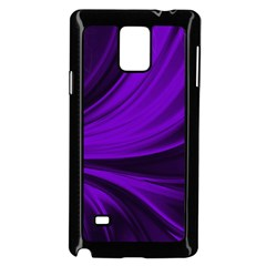 Colors Samsung Galaxy Note 4 Case (black) by ValentinaDesign