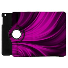 Colors Apple Ipad Mini Flip 360 Case by ValentinaDesign