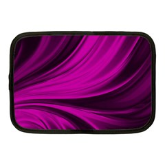 Colors Netbook Case (medium)  by ValentinaDesign