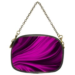 Colors Chain Purses (two Sides)  by ValentinaDesign