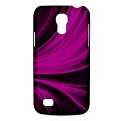 Colors Galaxy S4 Mini by ValentinaDesign