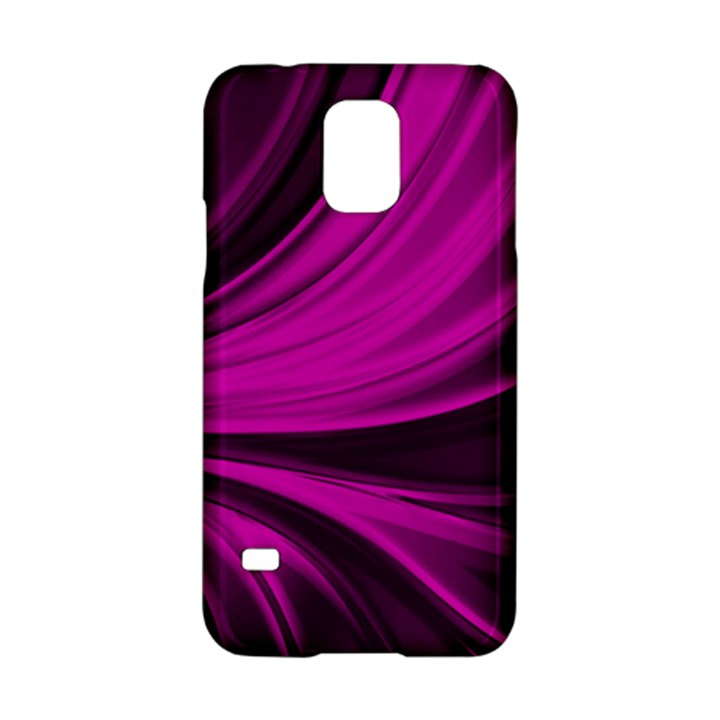 Colors Samsung Galaxy S5 Hardshell Case
