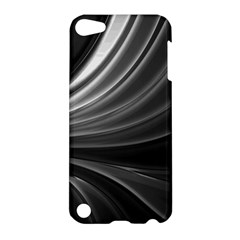 Colors Apple Ipod Touch 5 Hardshell Case by ValentinaDesign