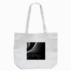Colors Tote Bag (white) by ValentinaDesign