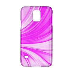 Colors Samsung Galaxy S5 Hardshell Case  by ValentinaDesign