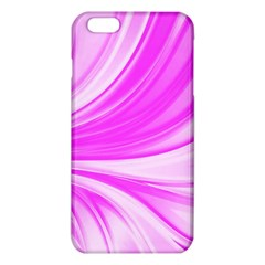 Colors Iphone 6 Plus/6s Plus Tpu Case by ValentinaDesign