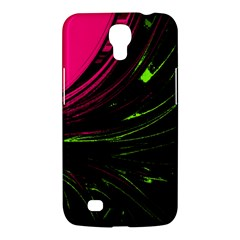 Colors Samsung Galaxy Mega 6 3  I9200 Hardshell Case by ValentinaDesign