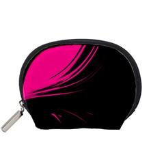 Colors Accessory Pouches (small)