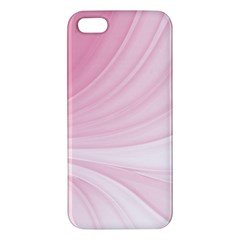 Colors Apple Iphone 5 Premium Hardshell Case by ValentinaDesign
