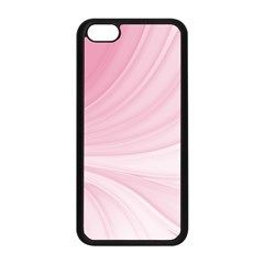 Colors Apple Iphone 5c Seamless Case (black) by ValentinaDesign