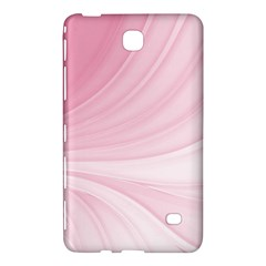 Colors Samsung Galaxy Tab 4 (8 ) Hardshell Case  by ValentinaDesign