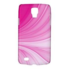 Colors Galaxy S4 Active by ValentinaDesign