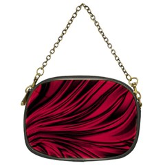 Colors Chain Purses (one Side)  by ValentinaDesign