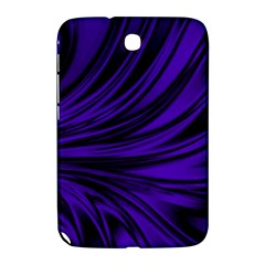 Colors Samsung Galaxy Note 8 0 N5100 Hardshell Case  by ValentinaDesign