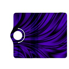 Colors Kindle Fire Hdx 8 9  Flip 360 Case by ValentinaDesign