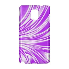 Colors Samsung Galaxy Note 4 Hardshell Case by ValentinaDesign
