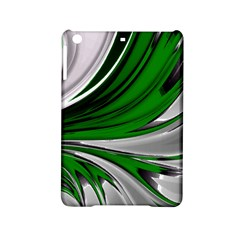 Colors Ipad Mini 2 Hardshell Cases by ValentinaDesign