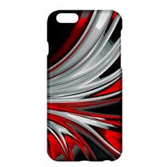 Colors Apple Iphone 6 Plus/6s Plus Hardshell Case by ValentinaDesign